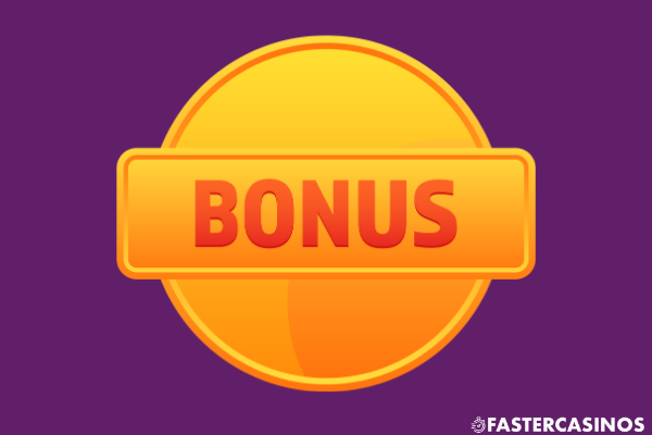 Casino bonus - Sverige