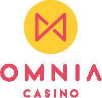 OmniaCasino