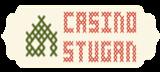 Casino Stugan